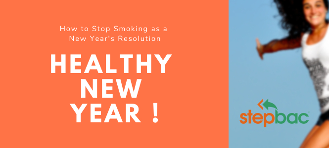 665x300 quit smoking new years resolution tips