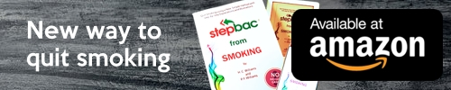 Quit smoking new method - best way to quit cold turkey