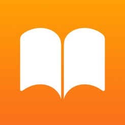 download apple books app