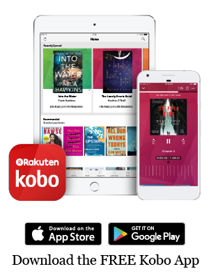 download kobo app