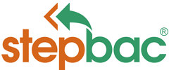 Stepbac method. Lose weight, Beat phone addiction. Stop smoking! Get in Shape this summer!